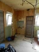 mifigue-miraisin-salle-de-bains-21-04