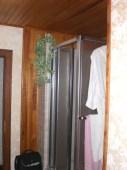 mifigue-miraisin-salle-de-bains-8-05