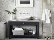chichester_bathroom_035.jpg?fit=800%2C600&ssl=1