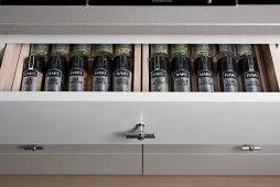 Limehouse Kitchen Details_02 Spice