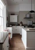 Swash Henley Kitchen_Imperial Sq_Window Seat