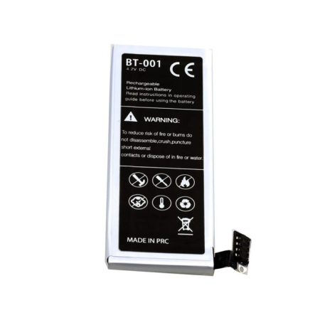 ⭐BATERIA COMPATIBLE PARA APPLE IPHONE 4 DE 1.430 mAh 4.2V