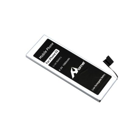 ⭐BATERIA COMPATIBLE PARA APPLE IPHONE 5s DE 1.560 mAh 4.3V