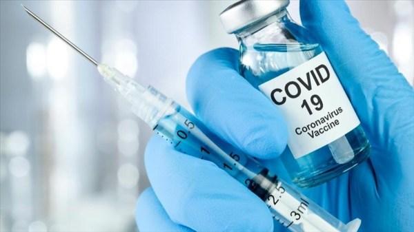 В начале лета в Запорожье могут открыть центр вакцинации ...
