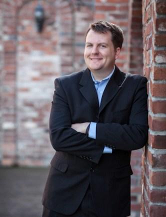 Peter Maclennan - Sr. Real Estate Investment Broker