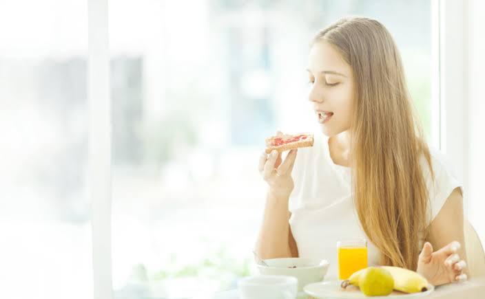 ファスティングダイエット ⽅法 効果 ある やり⽅ メリット 紹介
