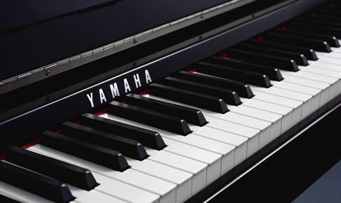 指 細くする ピアノ 指筋 太くなる説
