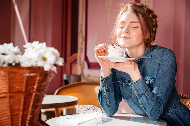 ダイエット中 お菓子 食べ方ルール おすすめ おやつ