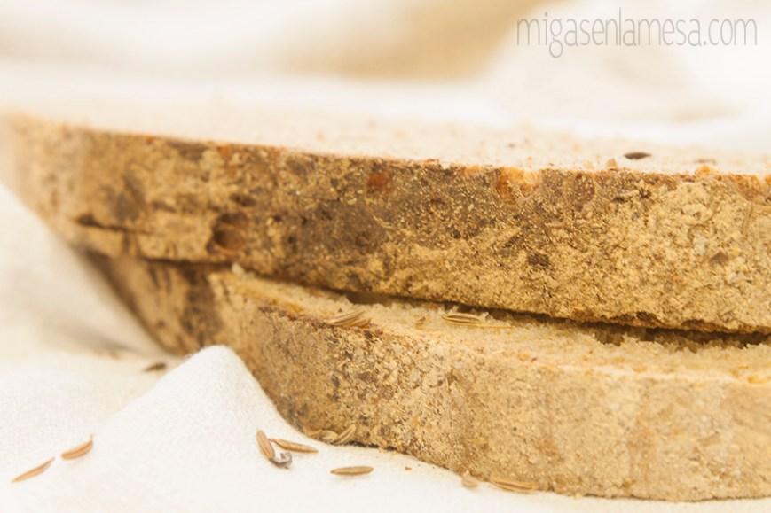 Pan deli 4