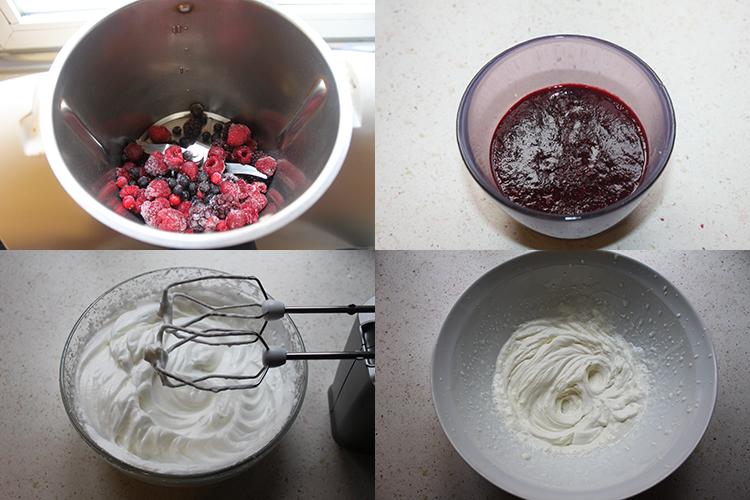 Sopa chocolate PaP 2