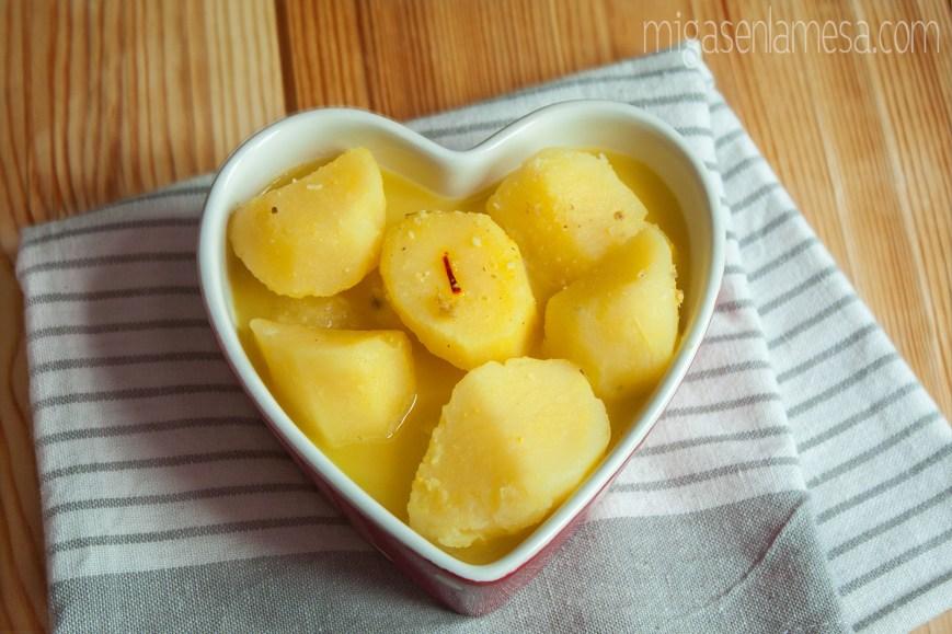 Patatas ajopollo 3