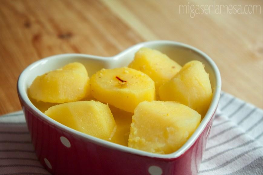 Patatas ajopollo 5