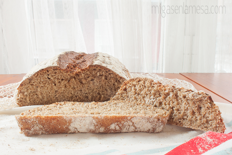 Sandwich meteil centeno 4