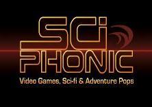 Sci-Phonic 2015