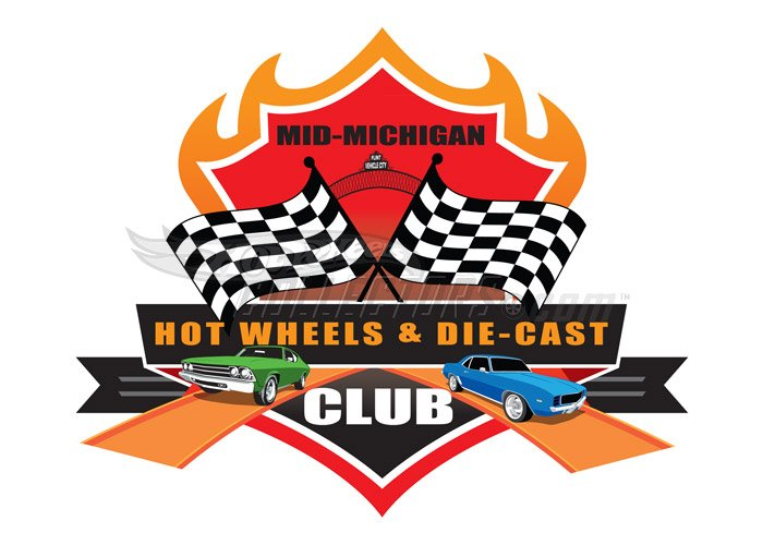 mid michigan hot wheels diecast club mi geek scene rh migeekscene com hot wheels clip art free printables hot wheels logo clipart