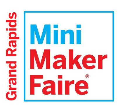 Grand Rapids Mini Maker Faire