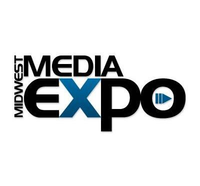 Midwest Media Expo 2016