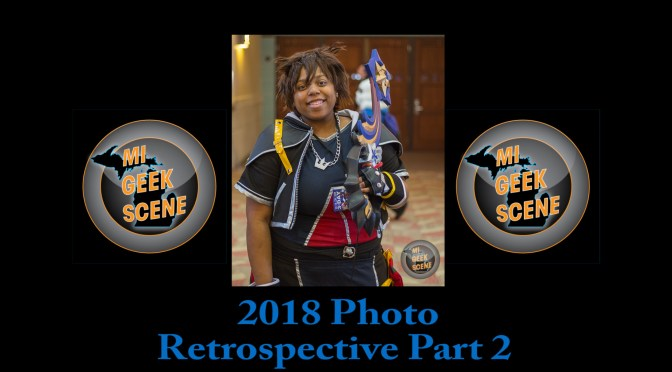 2018 Photo Retrospective Part 2