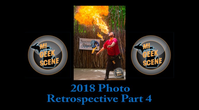 2018 Photo Retrospective Part 4