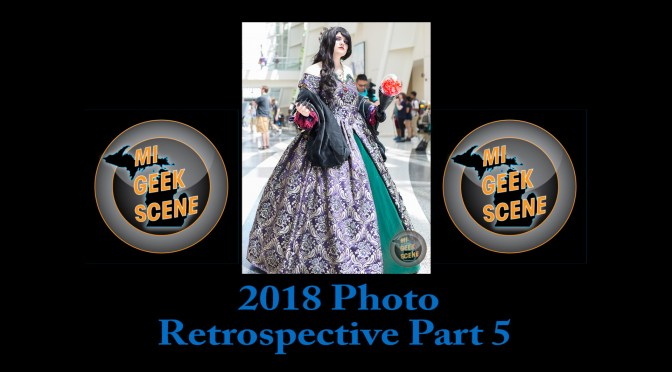 2018 Photo Retrospective Part 5