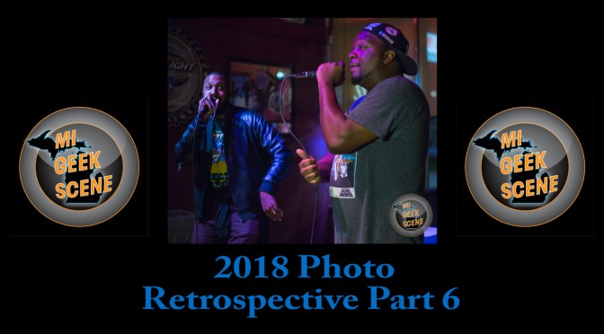 2018 Photo Retrospective Part 6
