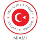 Miami-Turkish-Consulate_1875X1875-DPI-300_200