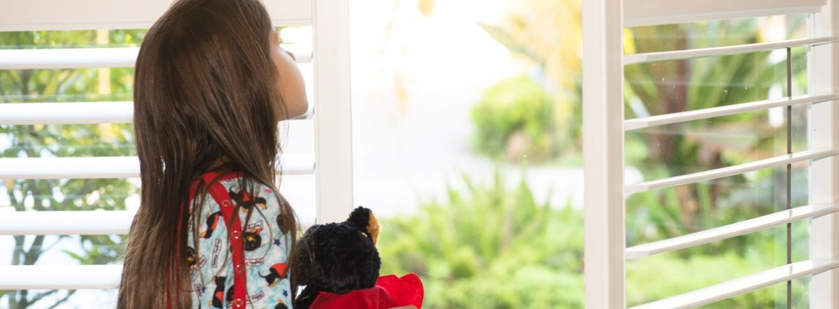 Miggy S Gift Skin Cancer Melanoma Awareness Non Profit Organization