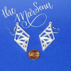 MarSenn Earring
