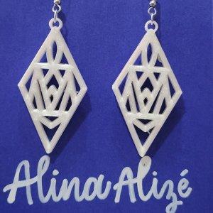 Alina Alize Earring