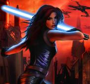 Mara_Jade_Skywalker_Opfer