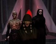 star-wars-le-triumvirat-sith-de-dark-traya_2496982-M