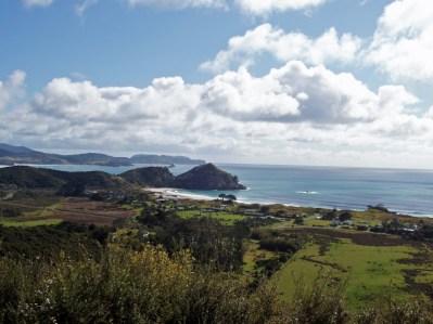 Great Barrier Island 7