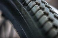 wheelchair-detail-#7