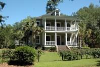 Summerville home