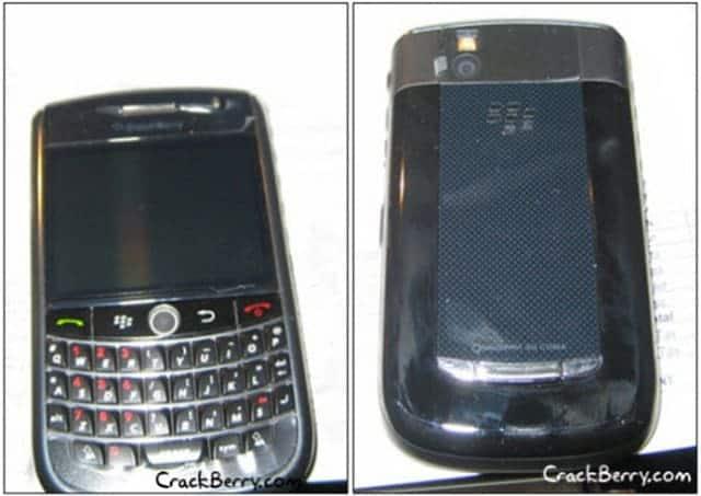 blackberry-9630-niagara