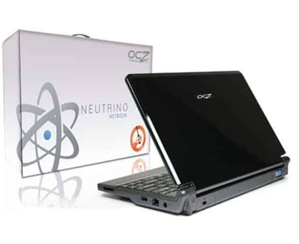 ocz-neutrino-netbook-official