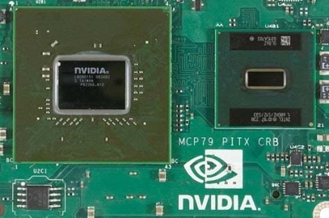 nvidia-ion2