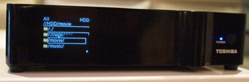 StorE-TV-menu-screen