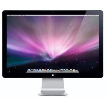 Apple LED Display