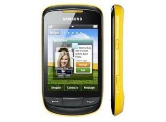SamsungCorby2