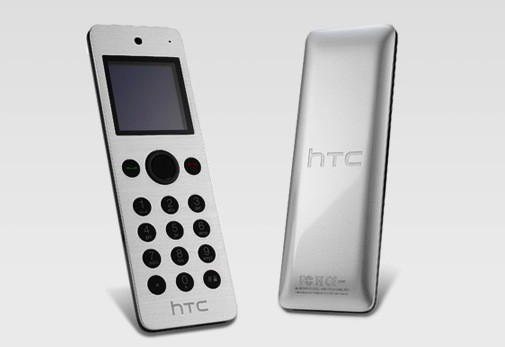 HTC Mini+ coming to the UK.