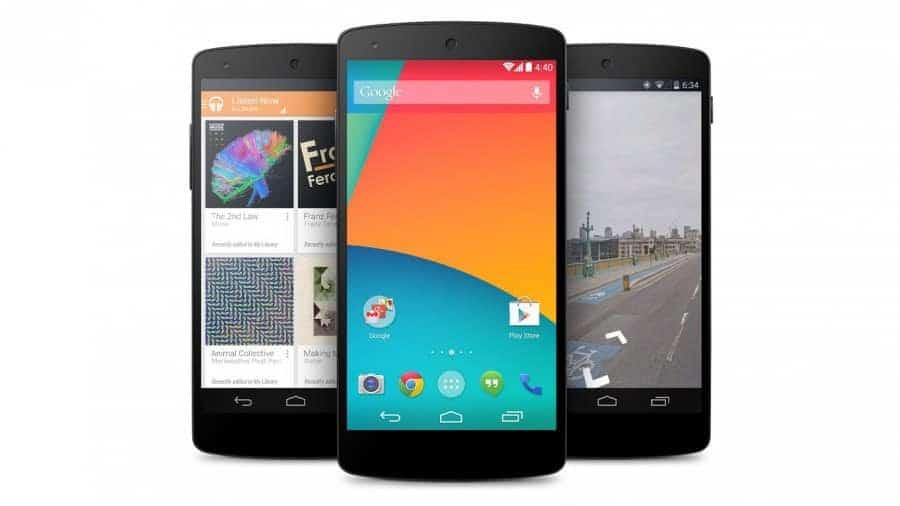 Nexus5-Press-05-900-90