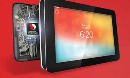 Qualcomm Launches Snapdragon 805 processor with 'Ultra HD' video