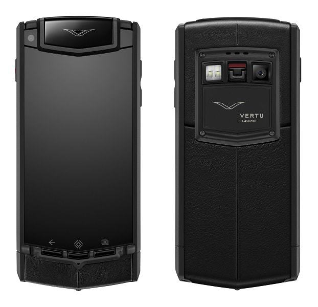 vertu-ti-pure-black_high-re_004