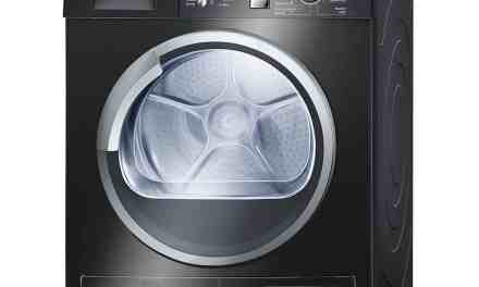 In a spin?  How to choose the perfect tumble dryer