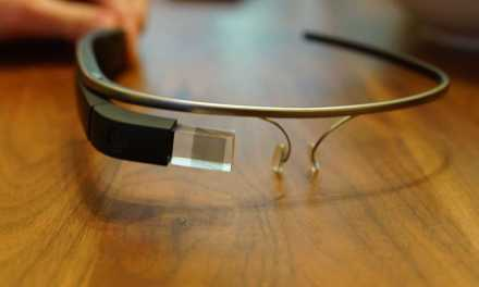 Does wearable technology have a future?