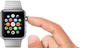 apple-watch-digital-crown-900-90