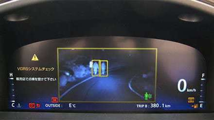 How Can You Benefit: Top Advances In Car Technology