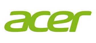Acer Blog Event
