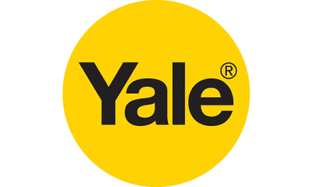 Yale – Safe as Houses